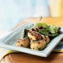 Морской гребешок, филе, 10-20 шт/фунт